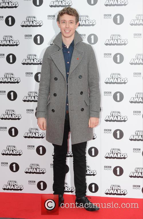 Matt Edmondson 2