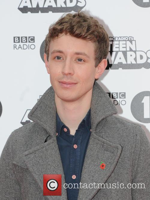 Matt Edmondson 3