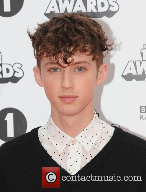 troye sivan fools lyricstroye sivan youth, troye sivan heaven, troye sivan fools, troye sivan talk me down, troye sivan youth скачать, troye sivan bite, troye sivan wild, troye sivan blue, troye sivan heaven скачать, troye sivan for him, troye sivan blue neighbourhood, troye sivan happy little pill, troye sivan wild скачать, troye sivan перевод, troye sivan скачать, troye sivan bite скачать, troye sivan instagram, troye sivan too good, troye sivan fools lyrics, troye sivan chords