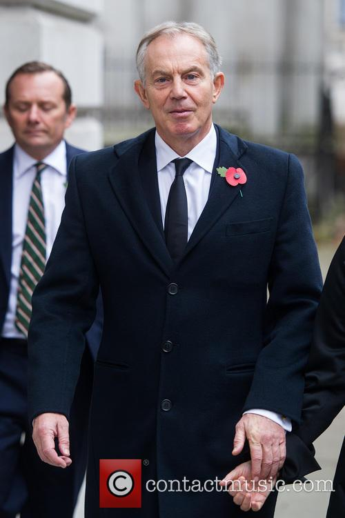 Tony Blair 10
