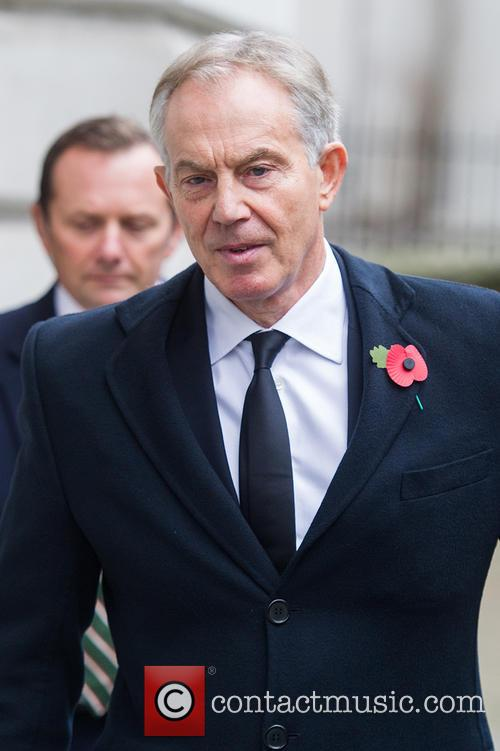 Tony Blair 11