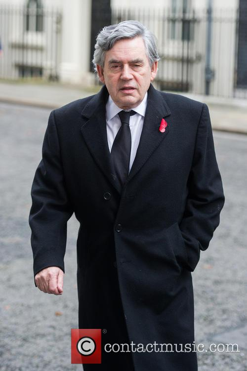 Gordon Brown 3