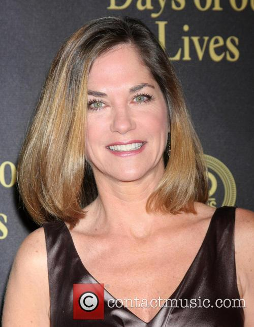 Kassie DePaiva nude (12 photos) Porno, 2015, cleavage