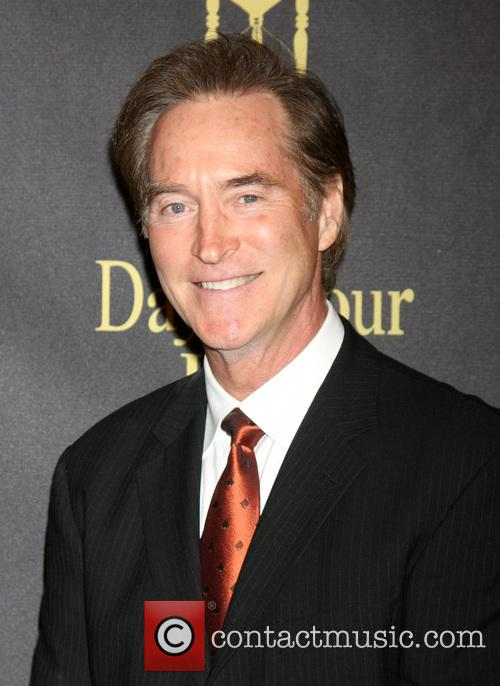 Drake Hogestyn - Days of Our Lives 50th Annivsary ...
