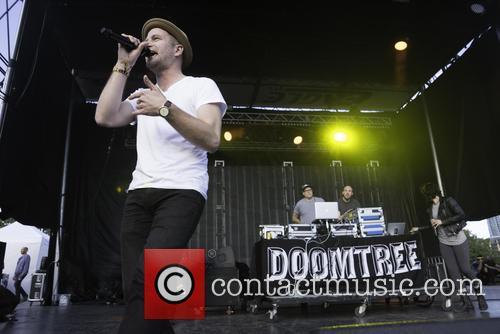 Doomtree 6
