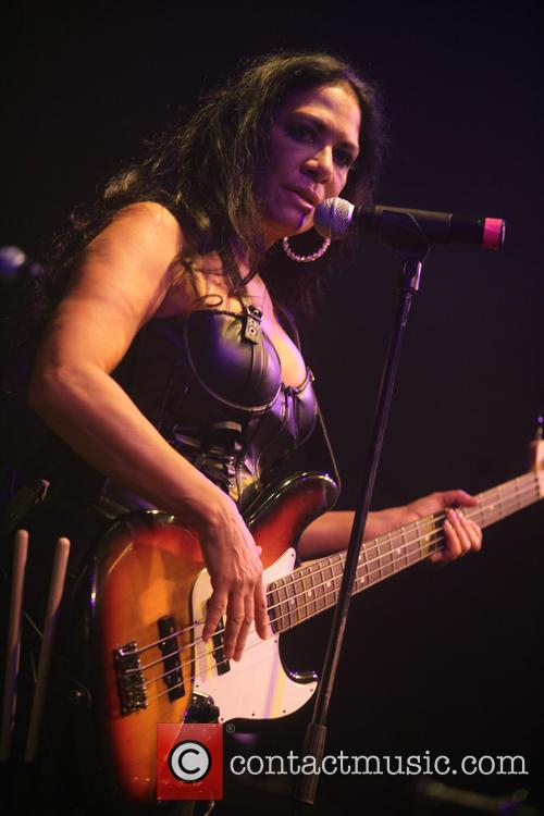 Sheila E 2