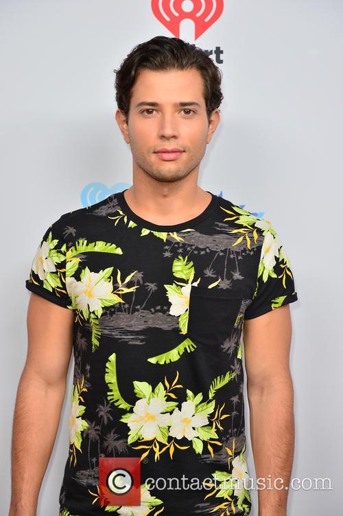 Rafael De La Fuente 1