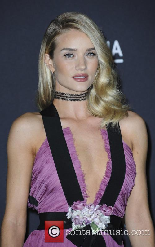 Rosie Huntington Whiteley 3