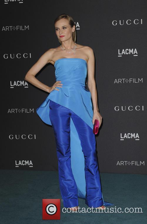Diane Kruger 4