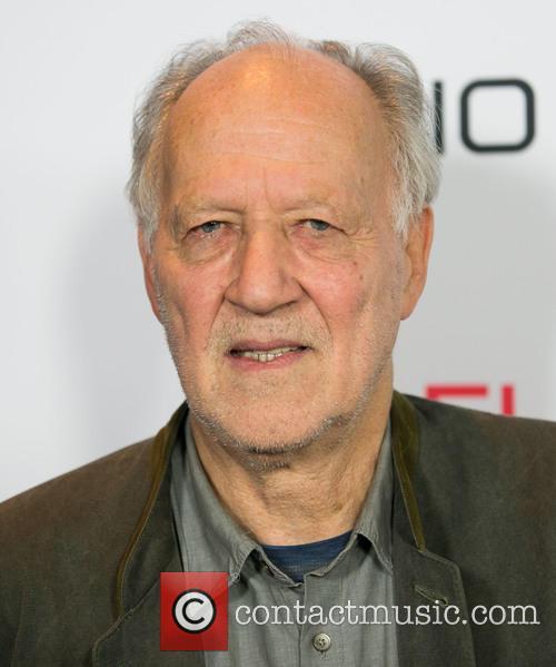 Werner Herzog 2