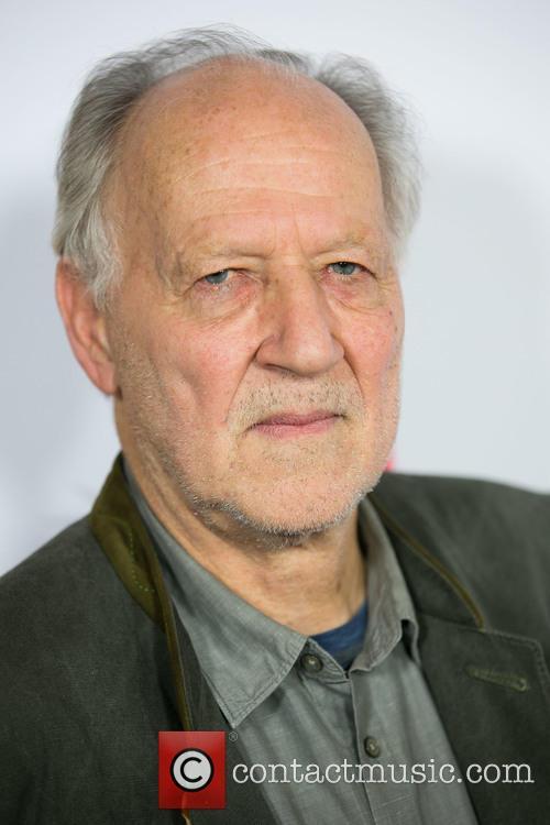 Werner Herzog 4
