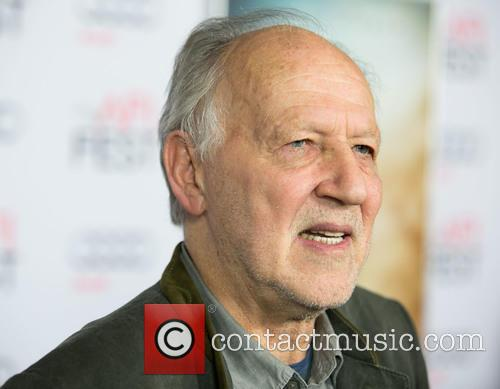 Werner Herzog 7
