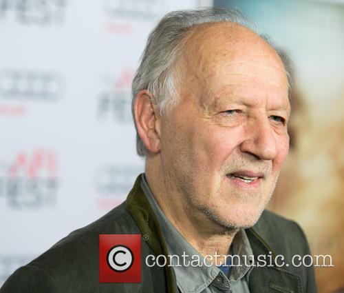 Werner Herzog 8
