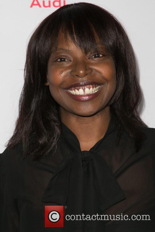 Jacqueline Lyanga 2