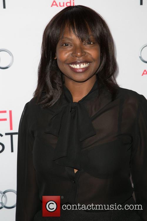 Jacqueline Lyanga 3