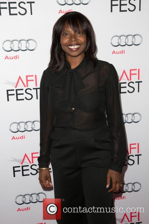 Jacqueline Lyanga 4