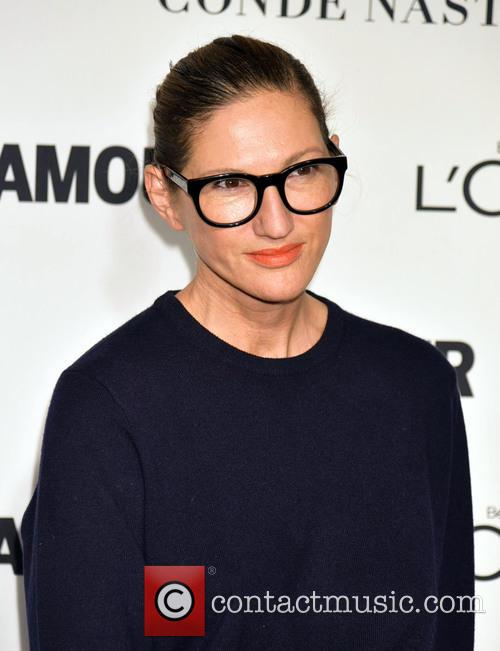 Jenna Lyons 1
