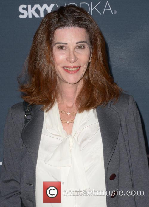 Debra Soshoux 2