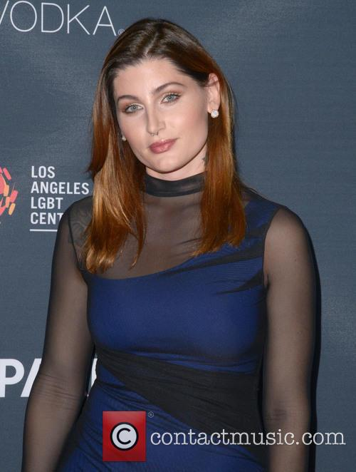 Trace Lysette 1