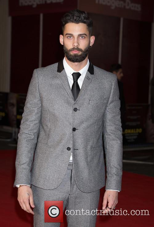 Jimmy Launay 1