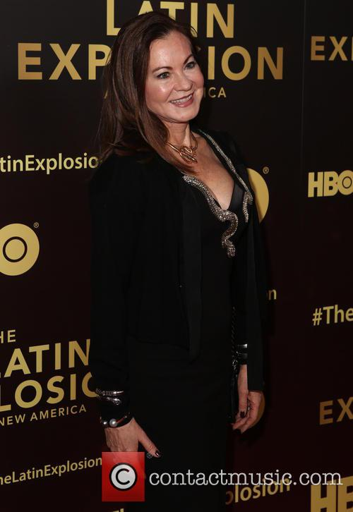 Judith Giuliani 1