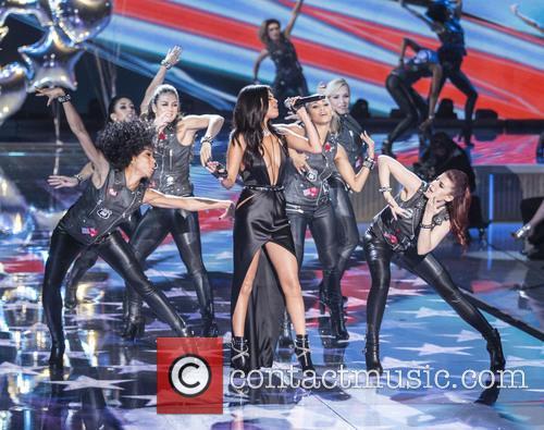 Selena Gomez 10
