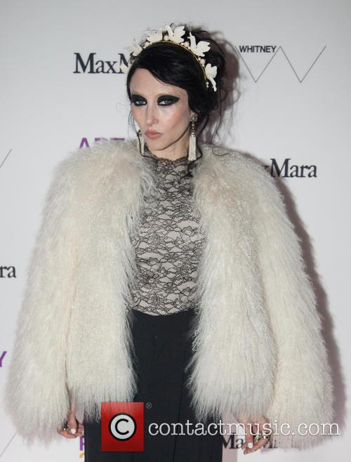 Stacey Bendet 1