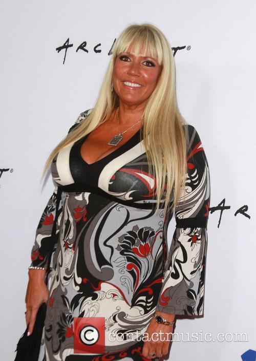 Karen Mccullah 5