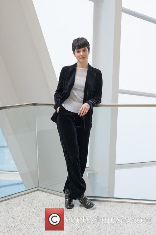 Barbara Lennie 1