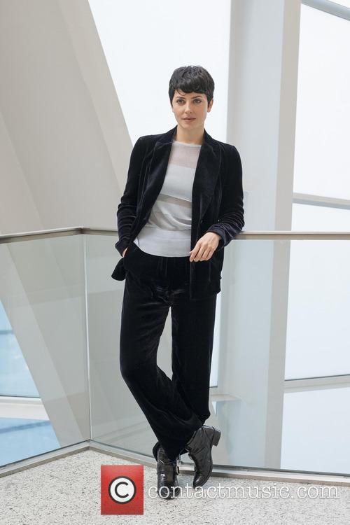 Barbara Lennie 6