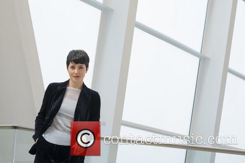 Barbara Lennie 7