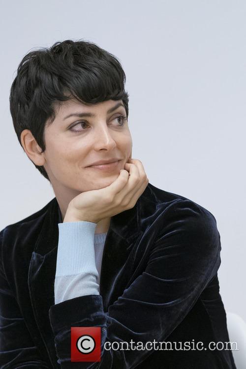 Barbara Lennie 8