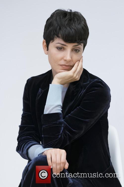 Barbara Lennie 9