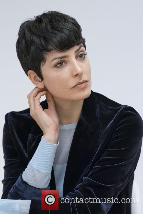 Barbara Lennie 10