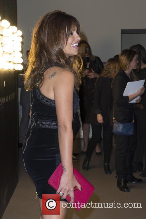 Monica Cruz 9