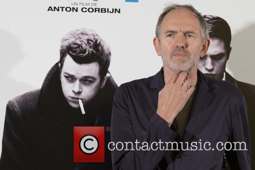 Anton Corbijm 10