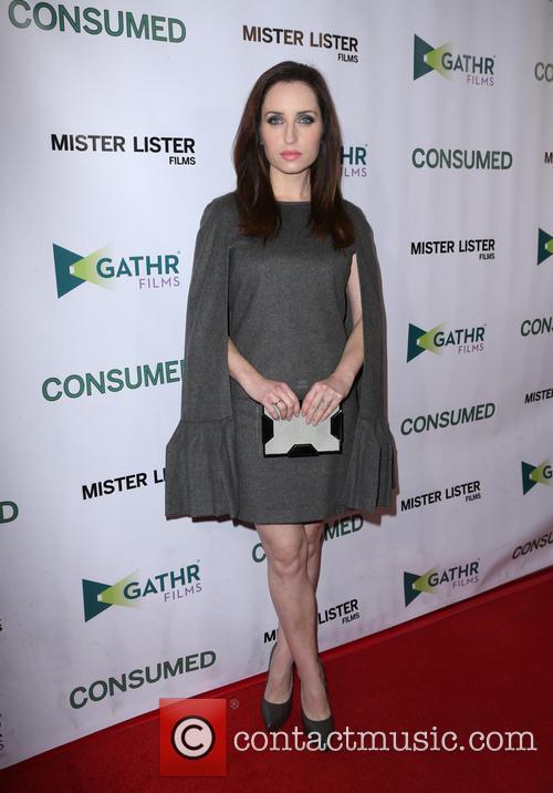 Zoe Lister-jones 3