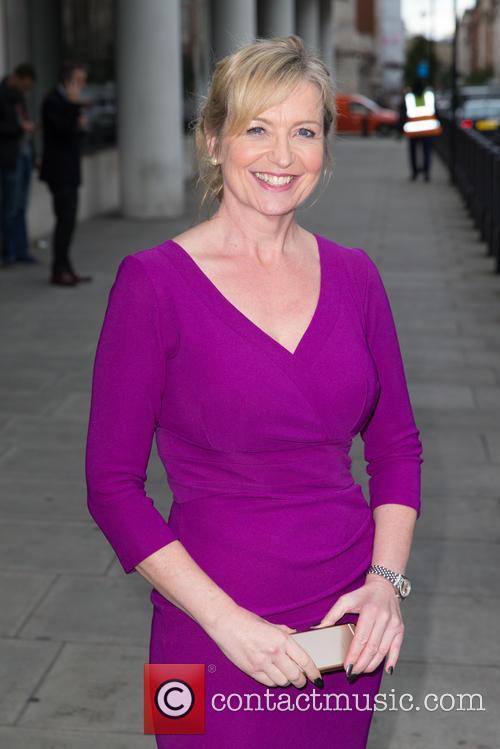 Carol Kirkwood 4