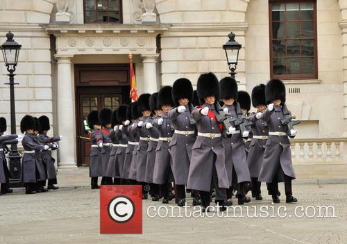 Guards 1