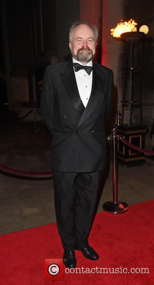 Clive Anderson 2
