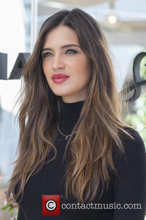 Sara Carbonero 5