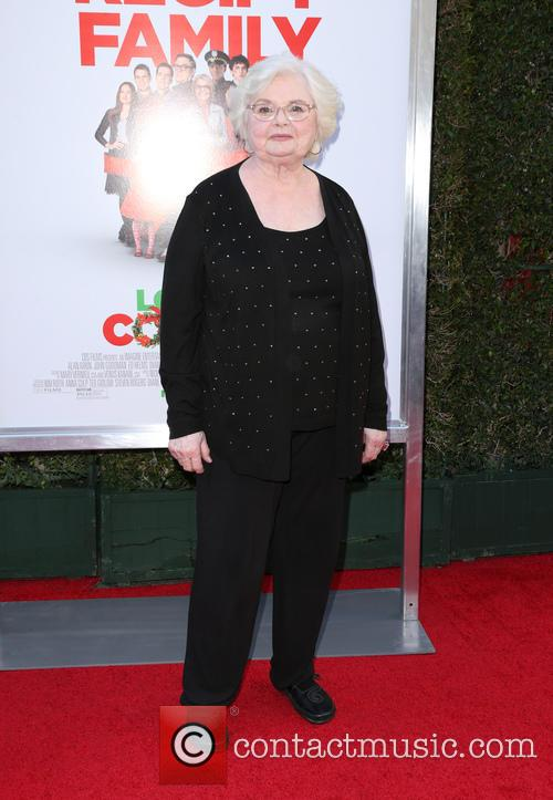 June Squibb 3