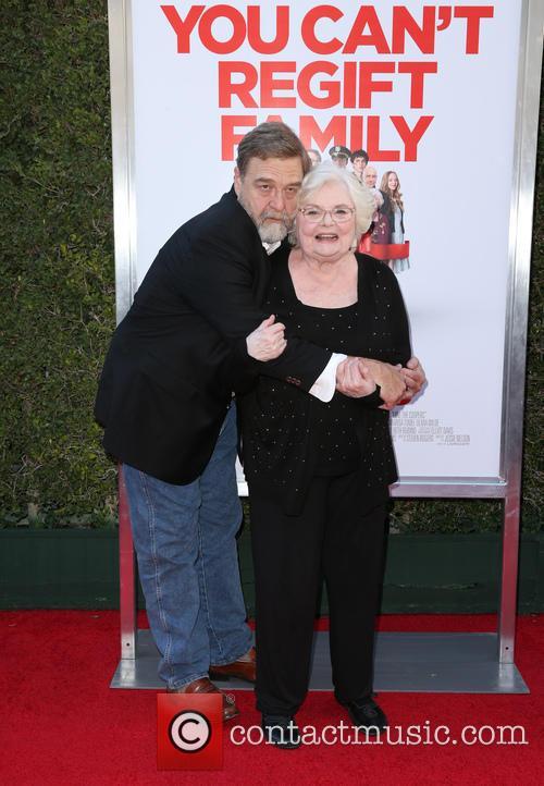 John Goodman and June Squibb 3