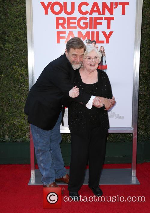 John Goodman and June Squibb 5