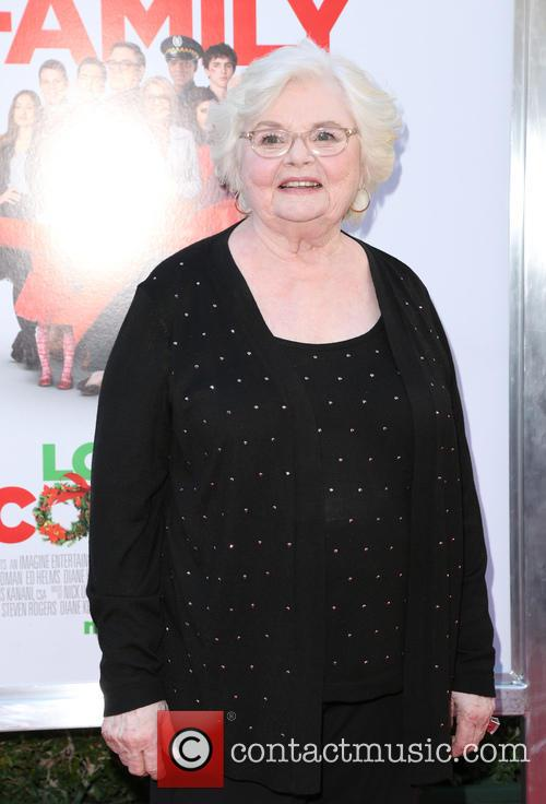 June Squibb 6