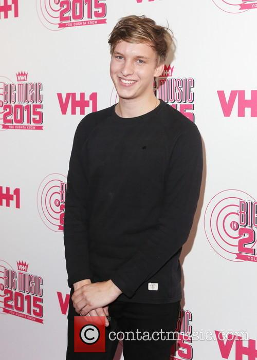 3rd Annual 'VH1 Big Music in 2015: You...
