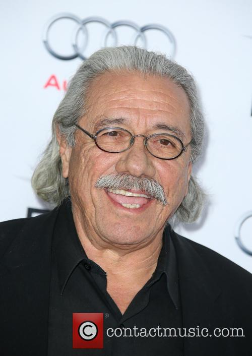 Edward James Olmos 5