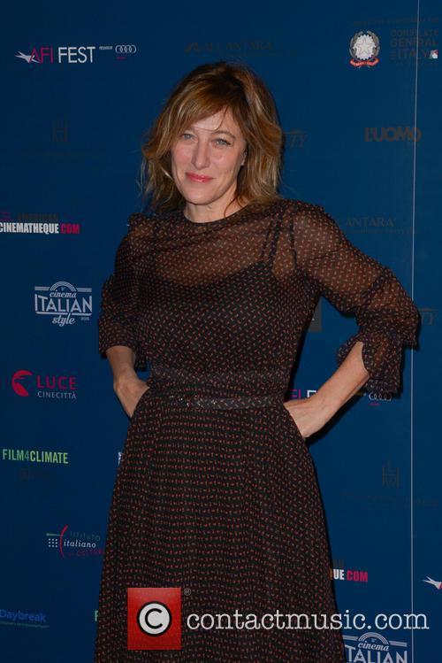 Valeria Bruni Tedeschi 5