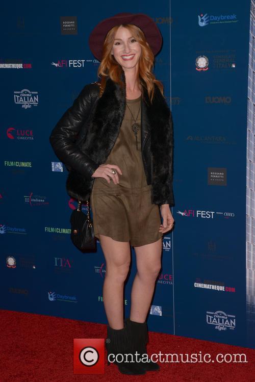 Jenna Willis 3
