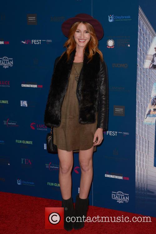 Jenna Willis 4